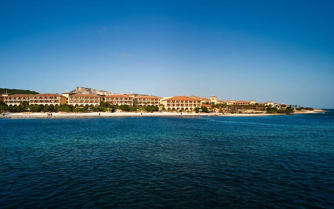 Hyatt Regency Curacao