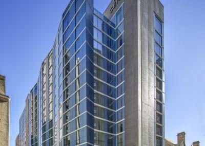 Hyatt Centric Philadelphia